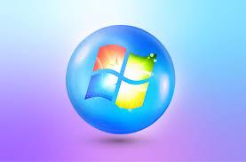 系统崩溃?卡死?Windows任务管理器包治百病