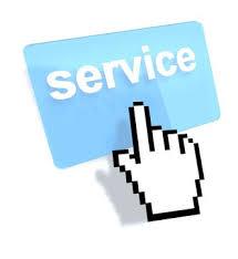 服务是云计算核心竞争力,24小时服务是关键决定因素