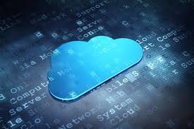 便捷生活工作的云分享是什么?其优势是什么?
