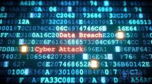 数据泄露成为常态,还有必要更换密码吗?