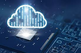 云数据是什么?其优势与风险选择需知