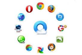 高速浏览器将至,云计算结合浏览器带来不一样的网页体验