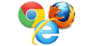 变身万能浏览器,畅通世界所有网页