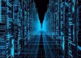 数据在云中存储安全如何保障?从三个方面出发