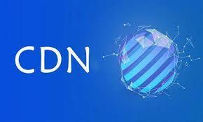CDN服务如何定义?CDN加速器可以作用于哪些网站?