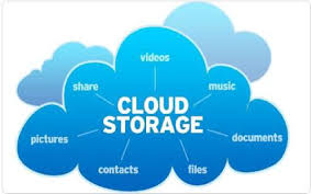 云存储是啥意思?如何理解云存储一个月多少钱?