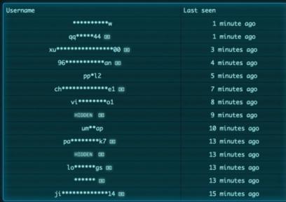 DDoS攻击的平台创始人被判刑