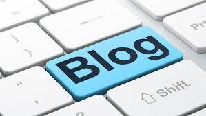 免费独立博客平台有哪些推荐?