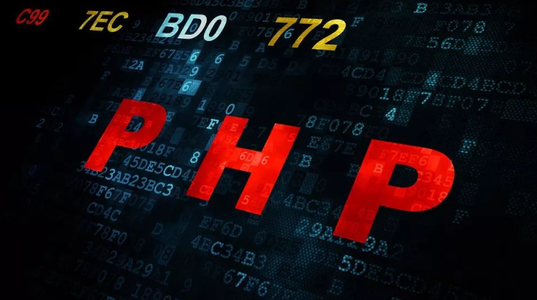 PHP8.0预计明年9月23号发布
