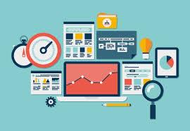 关于网站建设需要了解什么?网站价格如何辨别?