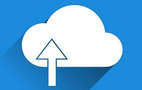网盘可以以共享方式供用户查阅吗?可以进行公网访问吗?