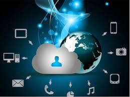 离不开云计算技术——云直播,具体应用场景是什么?