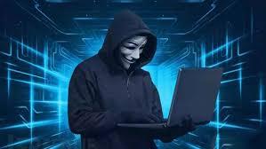 惊讶吗?黑客越来越会玩:灯泡用来窃听你!