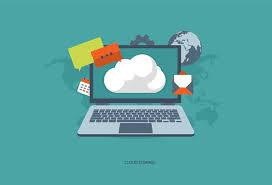 海外虚拟主机空间中香港是不二之选,但更推荐云服务器