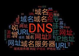 免费域名注册网站无法规避的三大风险是什么?