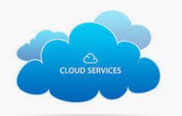 云服务器所安装的镜像系统是什么?镜像系统有何选择?