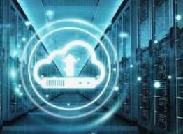 云服务器协议如何被定义?常见且必需的协议与端口是什么?