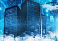 低价云虚拟主机与低价虚拟主机,谁性能更耐考验?
