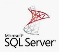 细说SQLServer索引原理
