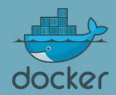 云计算核心技术Docker教程:Docker容器使用