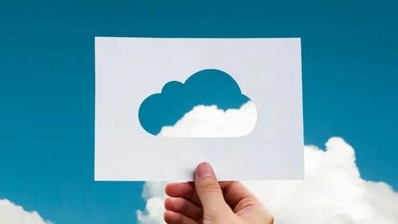 5G成国内云计算巨头反超国际巨头新跳板?
