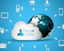 XRCloud免备案云服务器,助力企业上云出海!