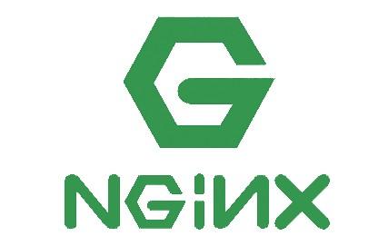 Nginx封禁IP段?再也不用害怕网站被搞了!