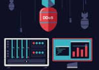 云计算环境安全至关重要,如何防御DDoS攻击是关键