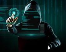 全球科技公司大规模代码泄露,是否该引起警醒?