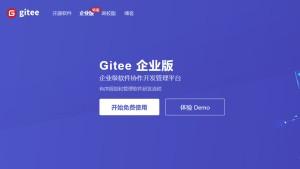 GIthub加速与访问谷歌插件,干货赶紧拿走!